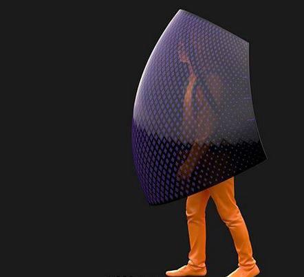 Kinez smislio odijelo koje štiti protiv zaraze korona virusom