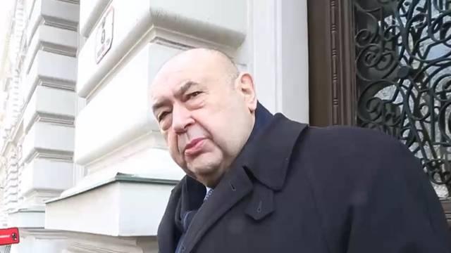 Prodanović: 'Todorić nema tih milijun eura za jamčevinu...'