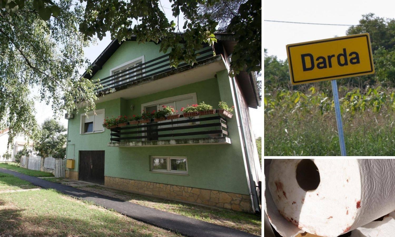 Odvijačem izbo dvoje djece, dječaka (11) zadržali u bolnici