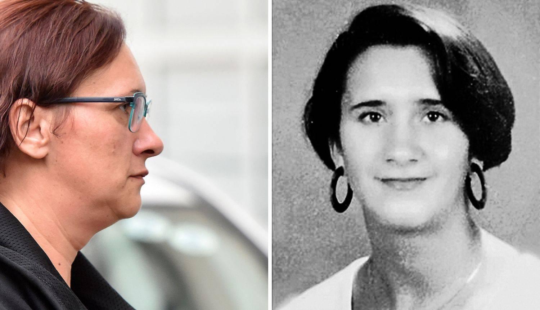 Prvi svjedoci obrane pričat će o ubijenoj Jasmini, kako je živjela dok je studirala u Zagrebu