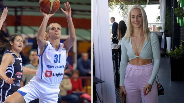 Milica Dabović: U jedan grčki klub su me doveli samo zato što je gazda htio spavati sa mnom