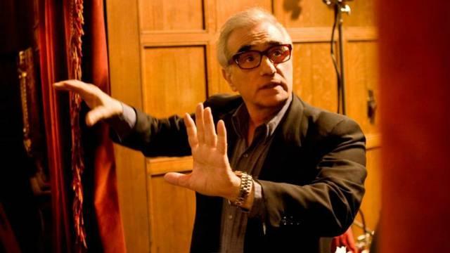 Pretjerao je: 'The Irishman' je Scorseseovo najskuplje djelo
