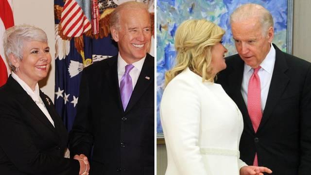 Što Bidenov trijumf znači za RH: 'Tu sam bio kad je Tito bio živ, pa i Tuđman. Koliko sam star...'