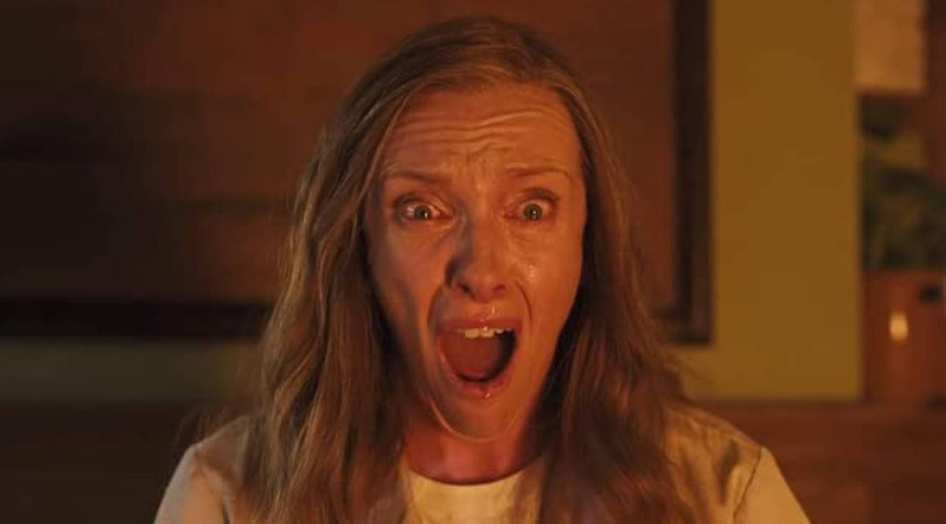 (VIDEO) SUDEĆI PO BROJU OTKUCAJA SRCA GLEDATELJA: Najstrašniji horor svih vremena je film  'Naslijeđeno zlo' iz 2018. godine!