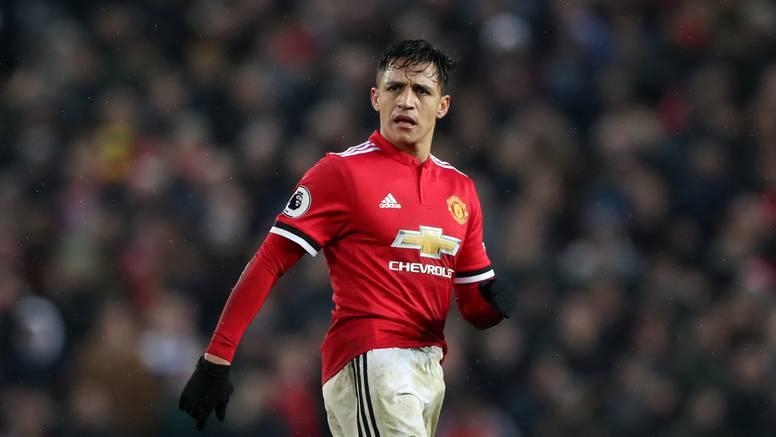 I on je jamio! Sanchez je dobio 16 mjeseci zbog utaje poreza...