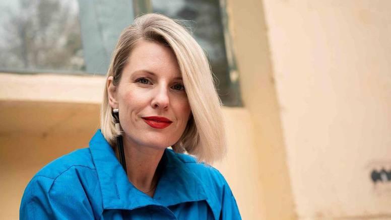 Ida Prester o neugodnom uletu: 'Ne je*e lijep, nego uporan...'