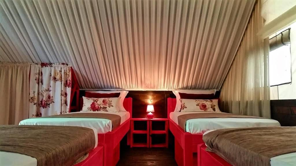 Tvrtka Fest prva u regiji otvara tvornicu Glamping šatora