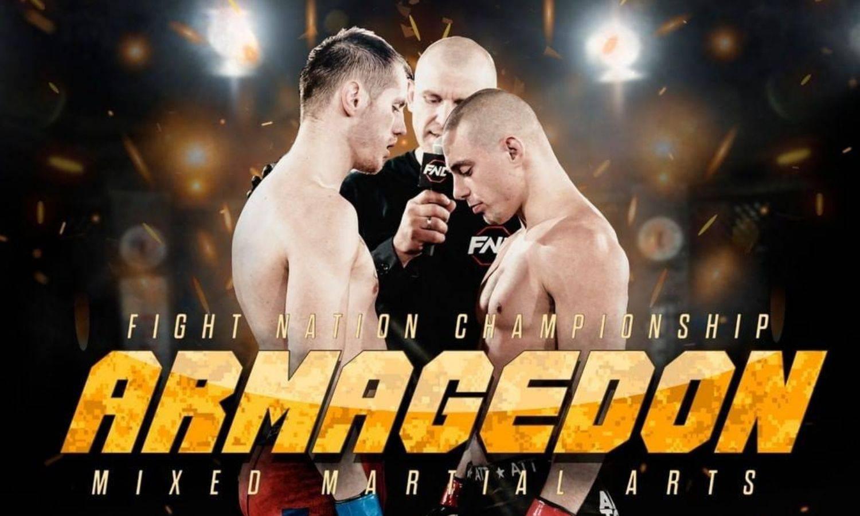 Druga strana MMA sporta: Kako izgledaju treninzi za polufinale, što borci rade kad ne treniraju?
