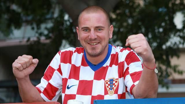 Romano Obilinovic