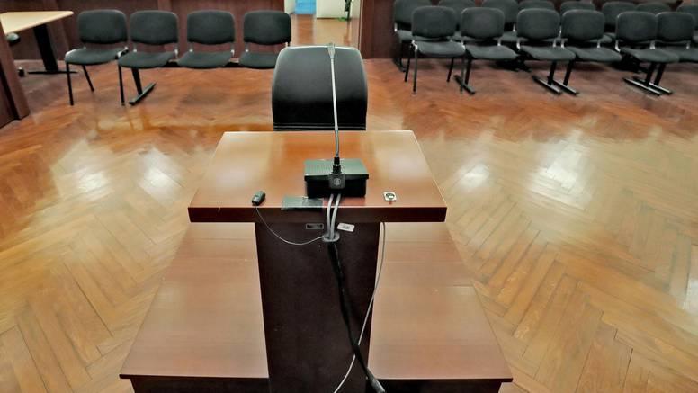 Objava po pravomoćnosti presude u slučaju PERFA-BIO d.o.o. protiv 24sata