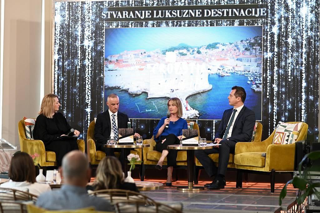 Adria Luxury Summit opravdao sva očekivanja!