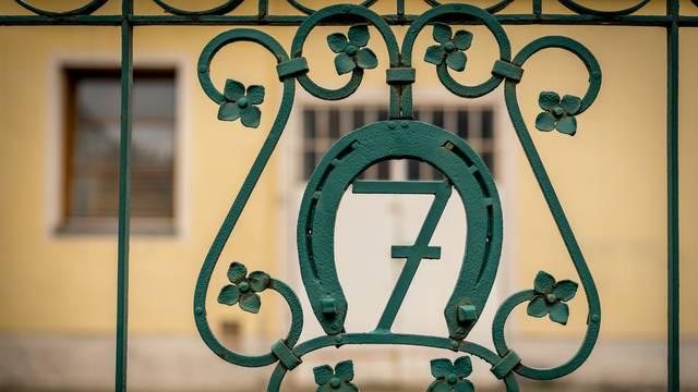 Broj duhovnog savršenstva 7 - provjerite zašto je toliko važan