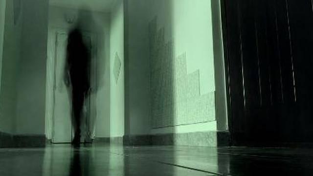 Paranormalna iskustva: Ovi policajci vjeruju da su istinita