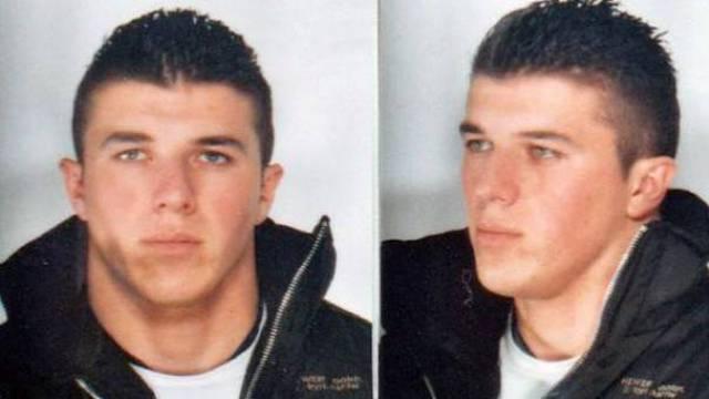 Zatvorenik  u Zenici: 'Štrajkam glađu, zabranili su mi proteine'