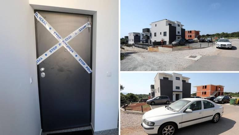 Vlasnik zgrade: 'Muškarac je priznao sestri pokojne žene da ju je ubio, nazvali smo policiju'