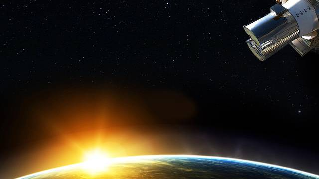Jeftina kineska izolacija kriva je za razaranje ozonskog sloja?