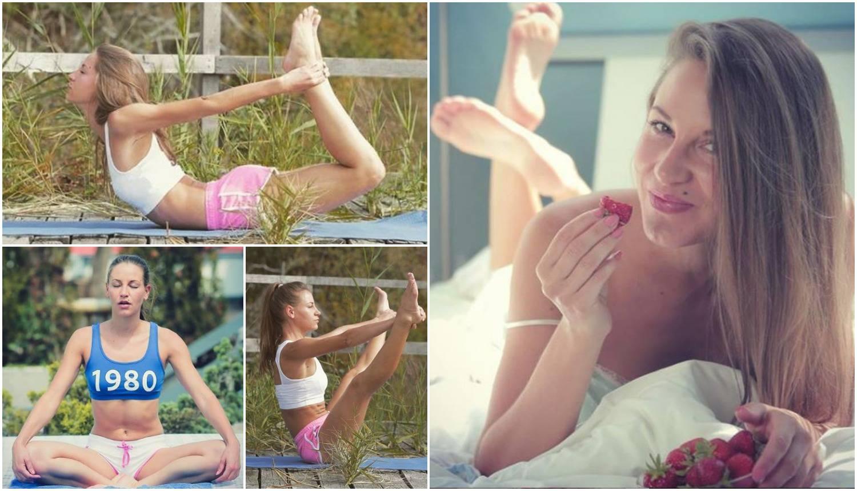 Fatalna Nuša: Ljubav prizivala meditacijom, a Mijo ju 'slomio'