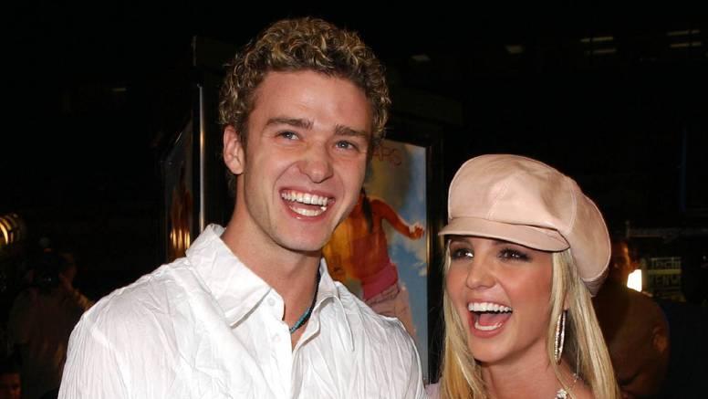 Novi dokumentarac o Britney razbjesnio njene fanove, uz oca Jamieja napali su i Timberlakea