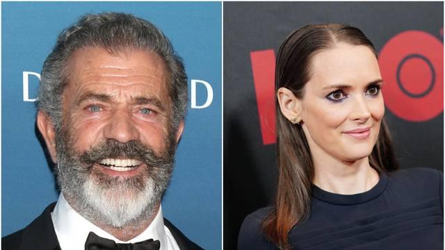 Mel Gibson dobio otkaz zbog gnjusnih pošalica o Židovima