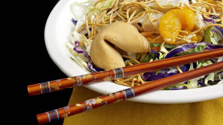 Mandarine u jelima: Hrani će dati  fantastičan i egzotičan okus