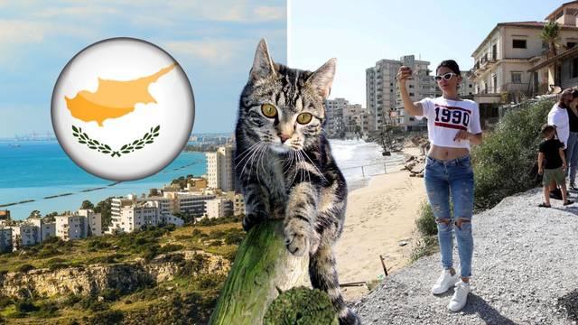 Nepoznato o Cipru: Imaju više mački nego ljudi, taksisti ne vraćaju kusur, a izmislili su vino