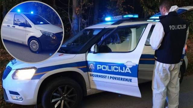 Na zaštitare kod Osijeka pucali iz šume, lopove love dronovima