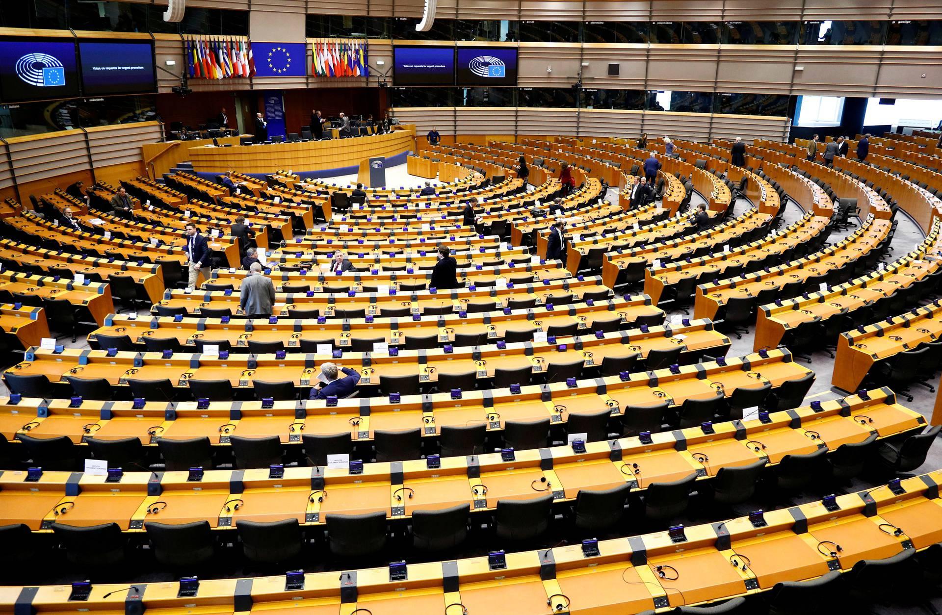 Tijelo Vijeća Europe poziva sve članice u borbu protiv korupcije