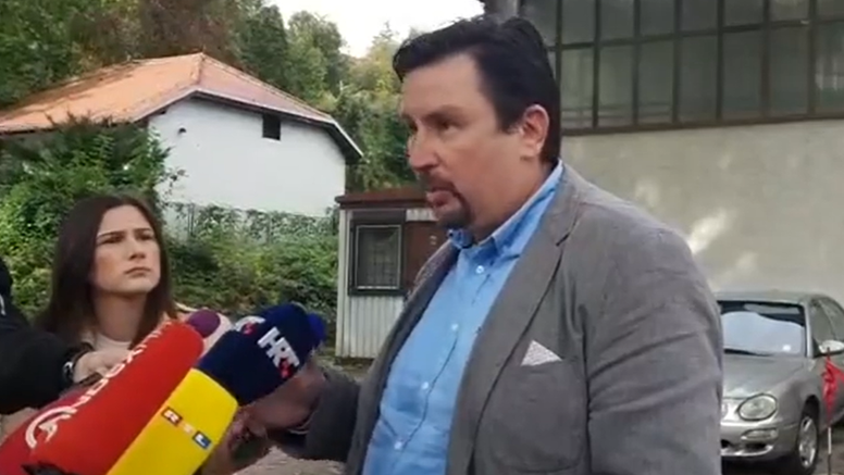 Božinović: 'Ne možemo isključiti nove mjere', Bujas: 'One moraju biti jednake za sve nas'