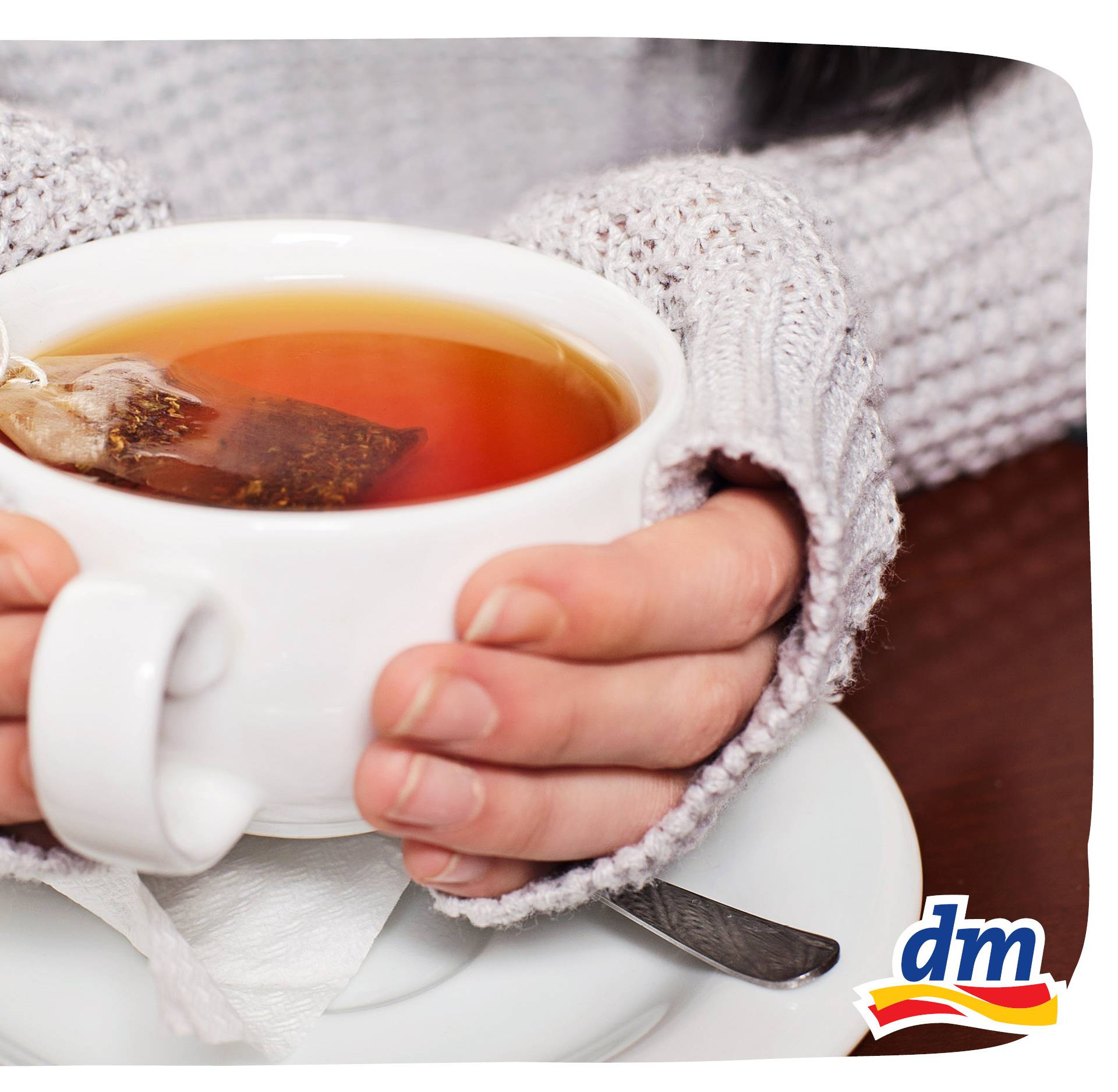 Jeste li znali da bijeli, crni i zeleni čaj dolaze od iste biljke?