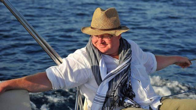 Tuži ga Turistička zajednica, a Britanac kaže: Nova stranica o Hrvatskoj zaradila više od tužbi