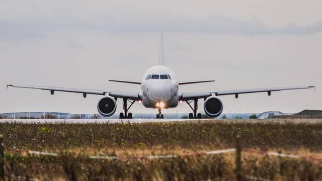 Airbus smanjuje proizvodnju zrakoplova zbog 'korona krize'