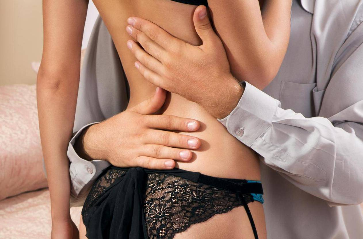 Seks nakon prvog spoja: Žene starije od 30 iskuse to češće