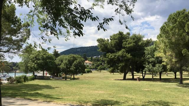 Upoznajte Park Zvončac, omiljenu lokaciju Splićana