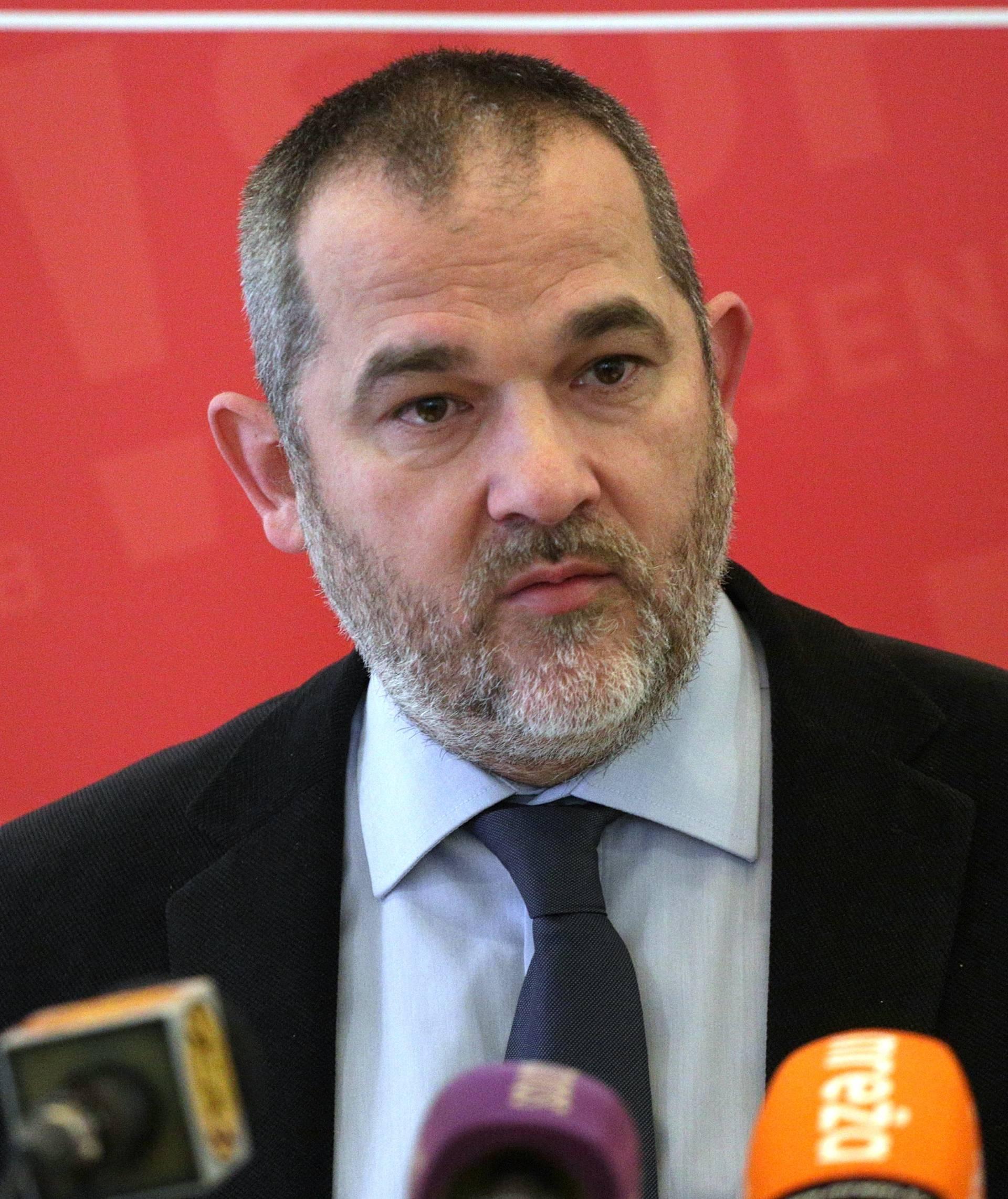 SDP: Podnijet ćemo tužbu da se poništi sjednica skupštine