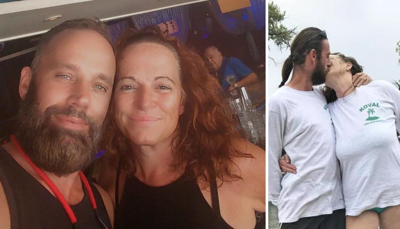Brat i sestra se vjenčali pa se krili od obitelji punih 10 godina