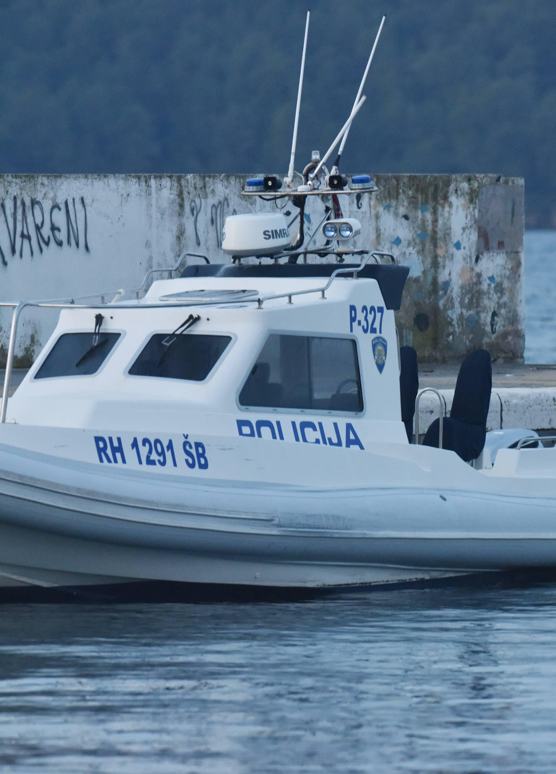 Izvukli sve dijelove helikoptera iz mora: 'Obavit ćemo očevid'