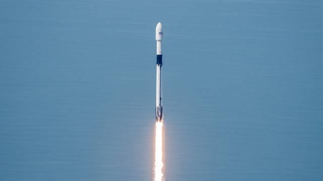 Povijesni dan za Etiopiju: Prvi put lansirali satelit u svemir