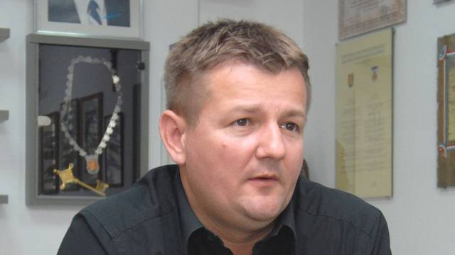 Josip Maljak/Večernji list