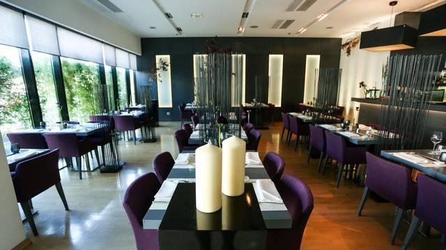Inspekcija zatvorila restoran u Zagrebu zbog drive-in usluge?