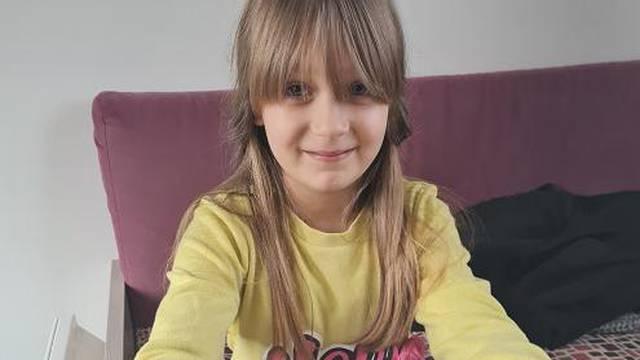 Ela (7): Strah me potresa, jedva čekam da nam započne online nastava i da dobijem tablet