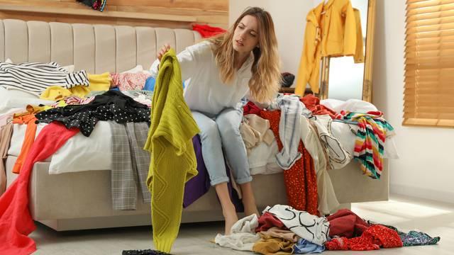 Skratite vrijeme spremanja i čišćenja uz 5 odličnih savjeta