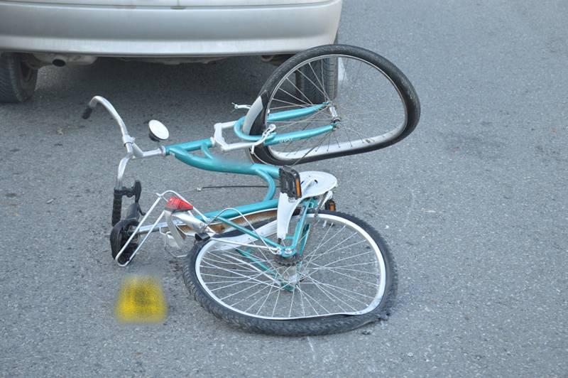 U nesreći kod Nove Gradiške poginula majka četvero djece