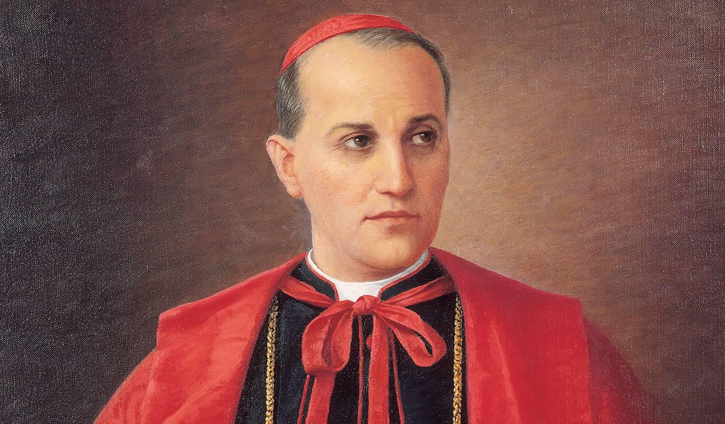 Kanonizacija Alojzija Stepinca: Odluka konačno na Papi Franji