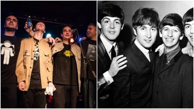 'Od Beatlesa smo, osim glazbe, naučili engleski, ali i vjeronauk'
