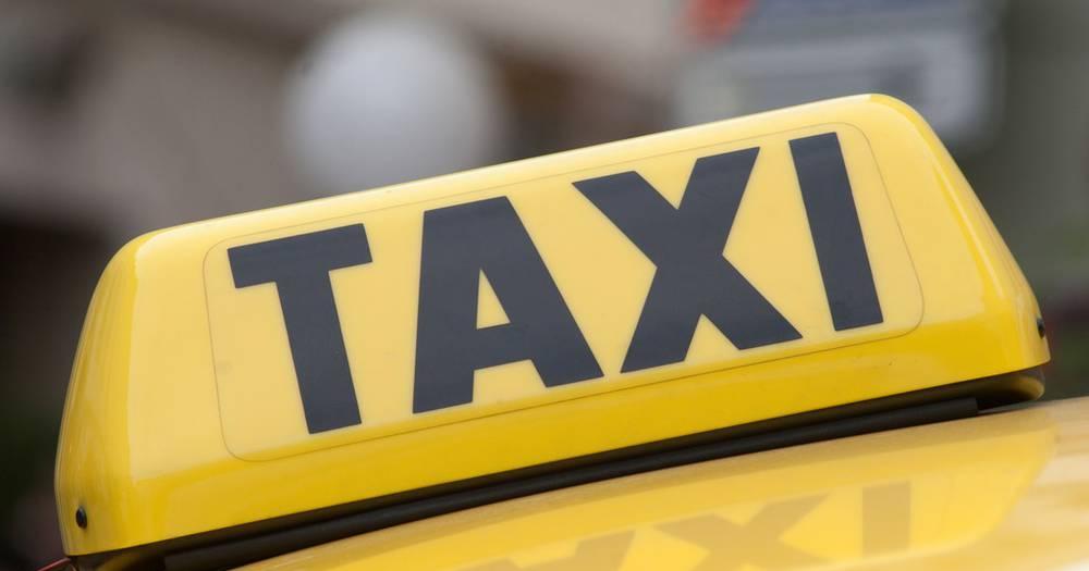 Usporedba Cijena Koji Je Taksi Prijevoznik Najjeftiniji 24sata