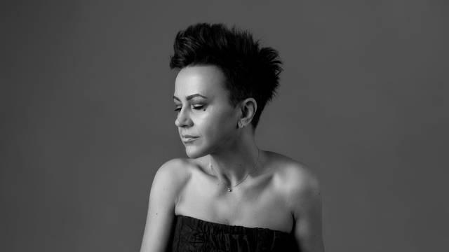 Poslastica za ljubitelje glazbe: U Solin stiže Amira Medunjanin