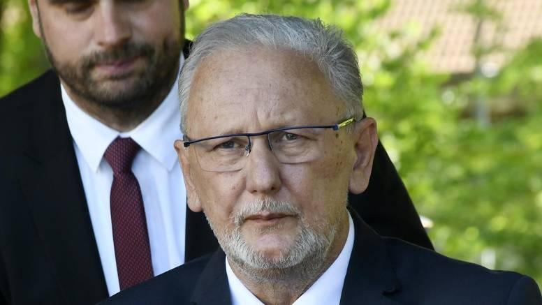 'U Plenkovićevu mandatu HDZ pobjeđuje jer rješava probleme'