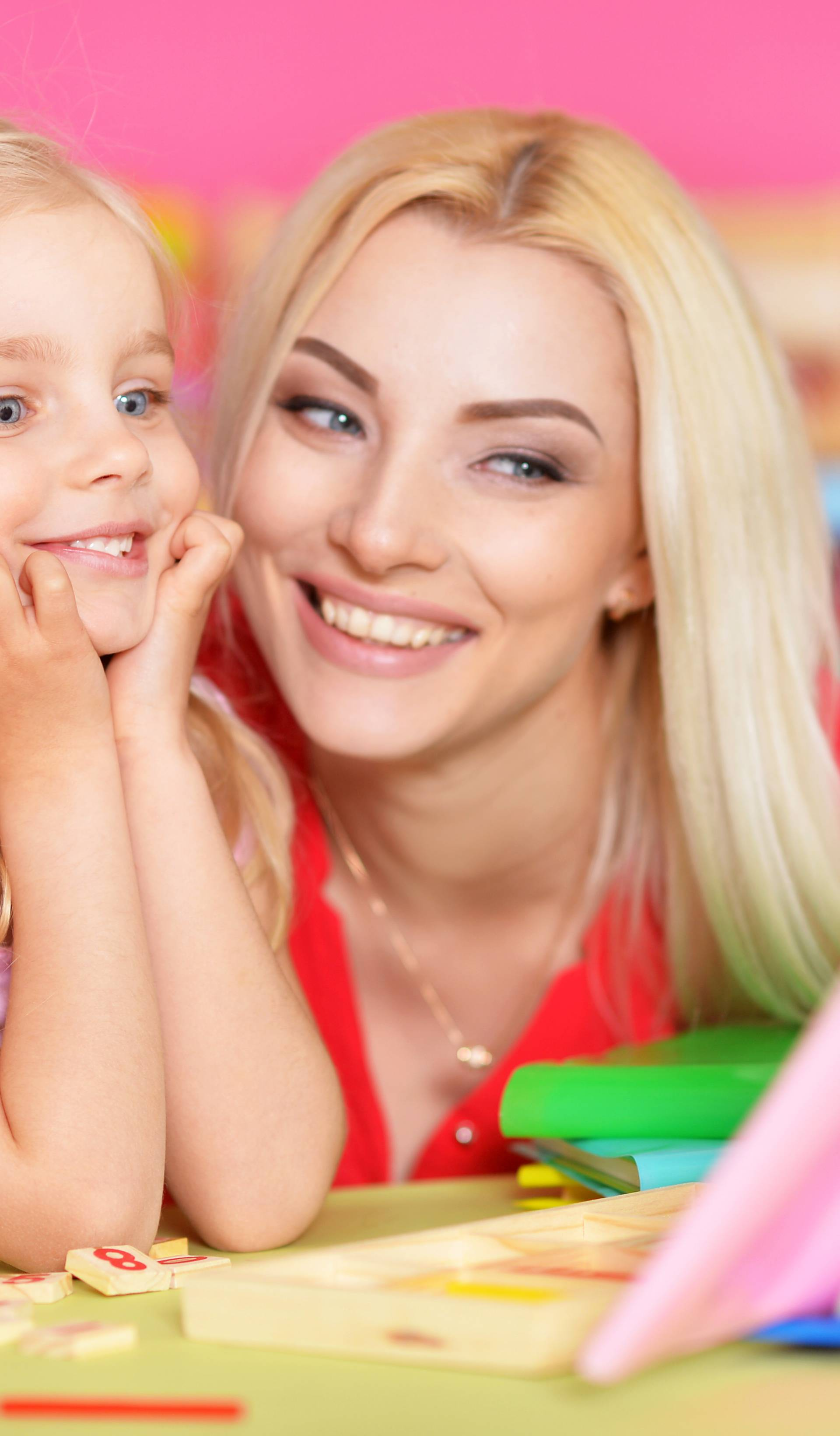 Pustite ih da pogriješe: Tako će djeca najbolje zapamtiti lekciju