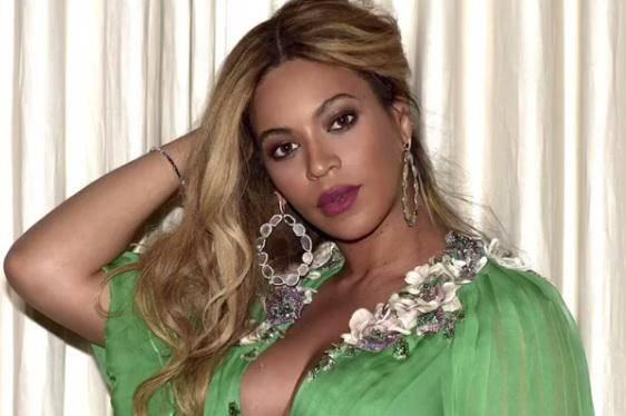 Beyonce: Zbog visokog tlaka jedva sam preživjela trudnoću