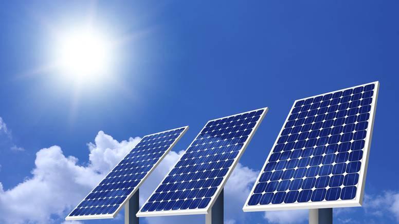 Uz obnovljive izvore energije nastat će i nova radna mjesta